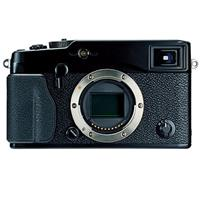 Fuji X pro Premium Digital Camera 139 - 137