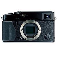 Fuji X pro Premium Digital Camera 353 - 35