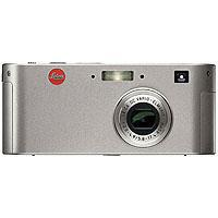 Leica DigiluDigital Camera  56 - 119