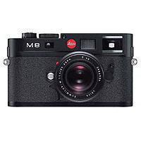 Leica M Digital  54 - 729