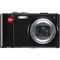 Leica V luDigital Camera 119 - 580