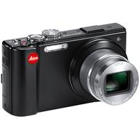 Leica V luDigital Camera mp 59 - 758