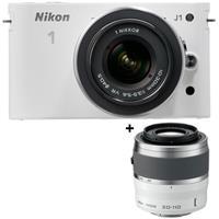 Nikon J W  96 - 259