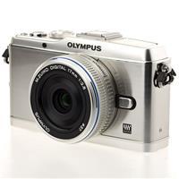 Olympus E p Silver Wmm F Silver 20 - 87