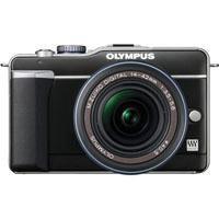 Olympus E pl W mm 102 - 737