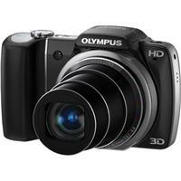 Olymps Sz Dig Camera mp  197 - 246