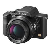 Panasonic Dmc fzk Digtal Camera 72 - 239
