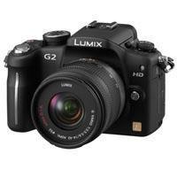 Panasnc Dmc gk Dslm W Lens 72 - 239