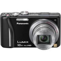 Panasonic Dmc Zs Digital Camera Megapixels 118 - 1