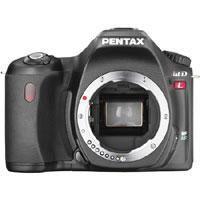 PentaIst dl Digital mp Slr 99 - 786