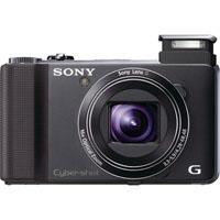 Sony Dsc hxv Digital Camera 38 - 477