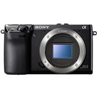 Sony NeCamera Body  97 - 481