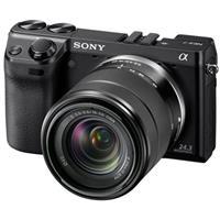 Sony NeCamera W  129 - 142