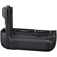Canon Bg e Battery Grip Feos d 98 - 119
