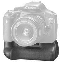 Canon Bg e Battery Grip Fti 151 - 45