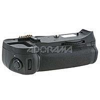 Nikon MB D Multi Power Battery Grip the D DS D Digital Camera 174 - 554