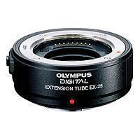 Olympus EMacro Extension Tube 86 - 349