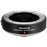 Olymps Mmf rd Mnt Adptr Weathersld 148 - 242
