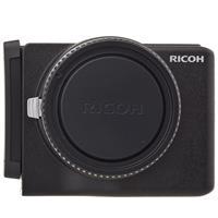 Ricoh Gxr Mount A Fleica Lenses 40 - 350