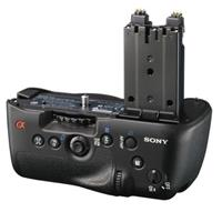 Sony Vertical Grip For A  36 - 666