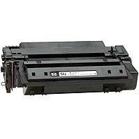 Hp Laserjet Hyield Bk Prnt Crt qx 60 - 671