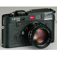 Leica M Ttl  242 - 662