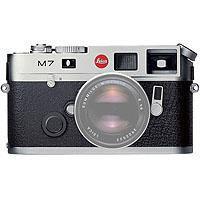 Leica M Chrome Body  89 - 422