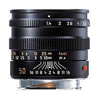 Leica m Blk built Hood E 13 - 183