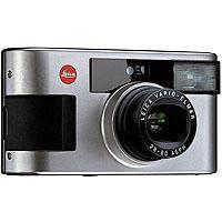 Leica C Vario elmar  133 - 481