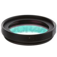 Leica Uvair Filter Fmm F Lens 60 - 258