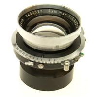 Schneider Symmar s Db Lens 77 - 173