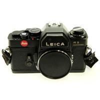 Leica R Electronic Slr 113 - 514
