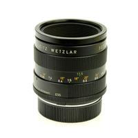 Leica Macro r Elmrt Cms  52 - 637