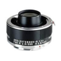 LeicaApo Extender r F  178 - 234