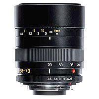 Leica Fr Rom  166 - 764
