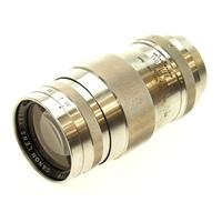 Canon Screw Chr Lens 126 - 708