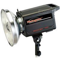 Photogenic Powerlight Ws Monolight Light Kit 243 - 216