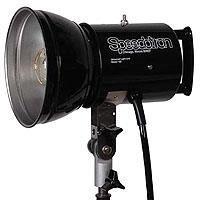 Speedotron Line WS Lamphead 67 - 635