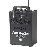 Profoto Acute Generator  69 - 746