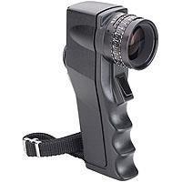 PentaDigital Spotmeter  213 - 638