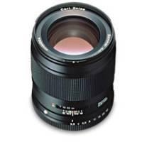 ContaZeiss T Faf 154 - 713