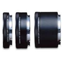 ContaAuto Extension Tube Faf 114 - 227