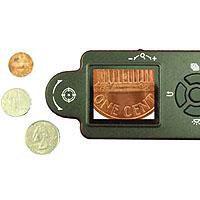 Clarity Iv u Portable Digital Magnifier 57 - 469