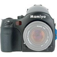 Mamiya M Af Body 208 - 488
