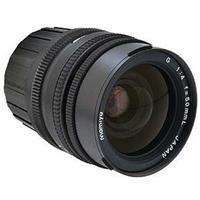 Mamiya F Lens  139 - 14