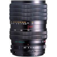 Mamiya M n Lens mm 242 - 177