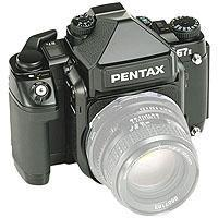 PentaNew ii Body mp 64 - 298