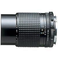 PentaLate Lens Fpentax 100 - 712