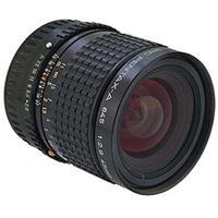 PentaSmcp a Lens mm 59 - 764