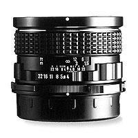 PentaF Smc Late Version F 120 - 458